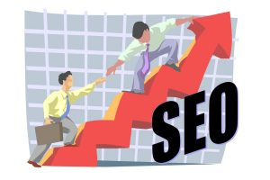 SEO Success