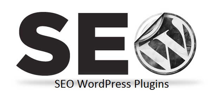 SEO plugin wordpress