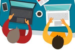 9 สิ่งห้ามขาด สำหรับคนทำเว็บไซต์คุณภาพ