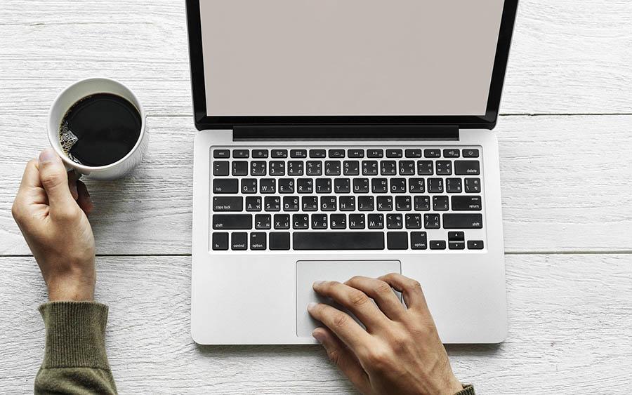 วิธีการเลือกจ้างคนทำเว็บไซต์ SEO ที่ดี