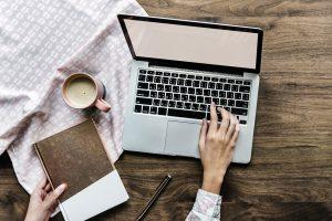 วิธีการเลือกจ้างคนทำเว็บไซต์ SEO