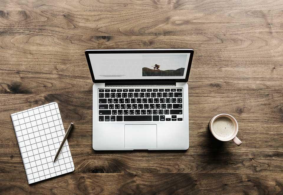 วิธีทำเว็บไซต์ให้ประสบผลสำเร็จ คนทำเว็บไซต์ออนไลน์ต้องอ่าน