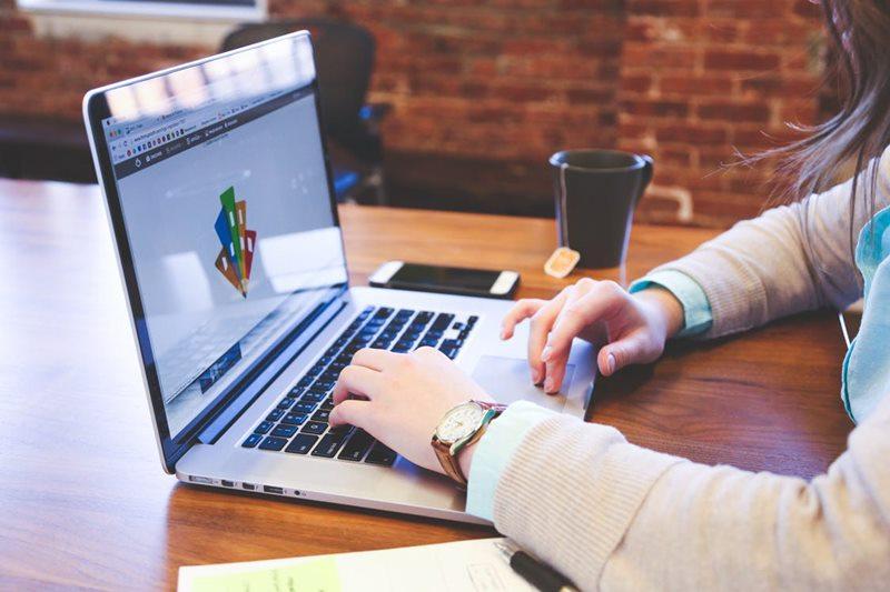 คนทำเว็บมือใหม่อยากให้เว็บไซต์สวยแบบมืออาชีพต้องอ่าน