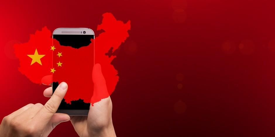 สิ่งที่นักขายออนไลน์ควรรู้ เพื่อซื้อขายส่งออกไปยังประเทศจีน