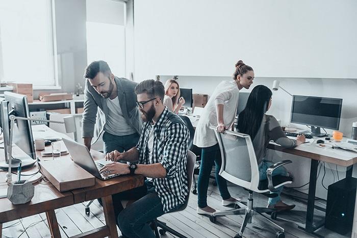 5 เรื่องที่ต้องรู้ก่อนคิดจ้างคนทำเว็บไซต์
